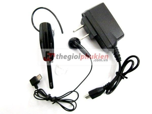 Tai Bluetooth Samsung HM-7000