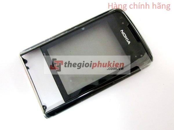 Vỏ Nokia 8800 Sapphire Arte