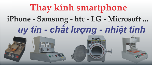 73249-thay kinh smartphone.png