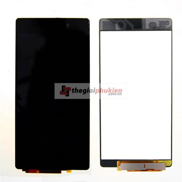 Màn hình cảm ứng Sony Xperia Z2/L50w/D6503