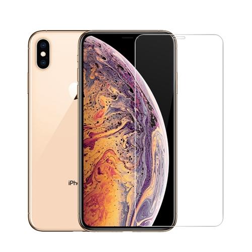 Thay mặt kính iPhone Xs
