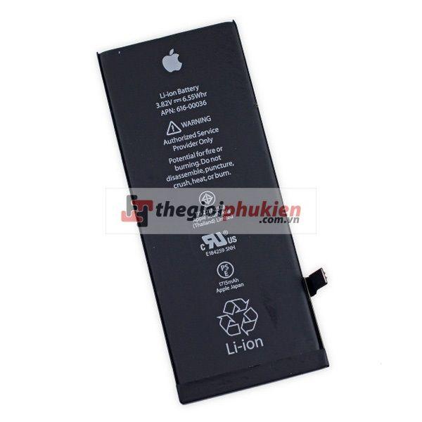 Pin iPhone 6s Plus
