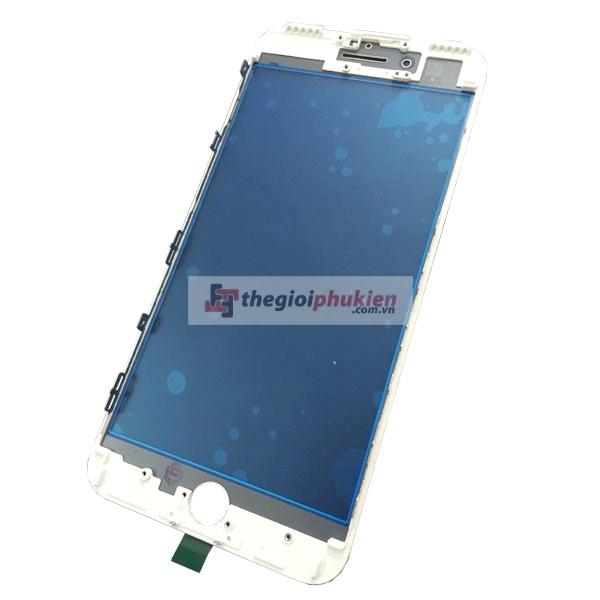 Thay mặt kính iPhone 7/7 Plus/7 Plus Premium