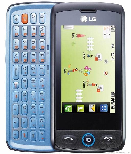 Tấm dán Rinco LG GV-525