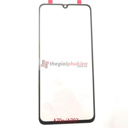 Mặt kính Samsung A70s/A707