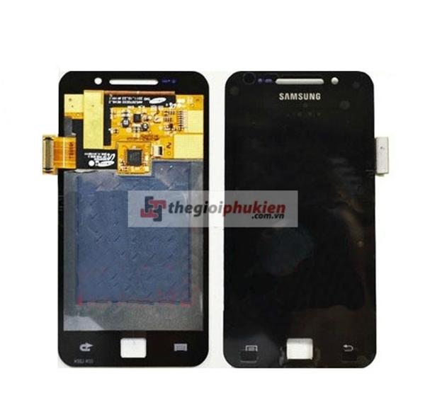 Màn hình cảm ứng Samsung M190s