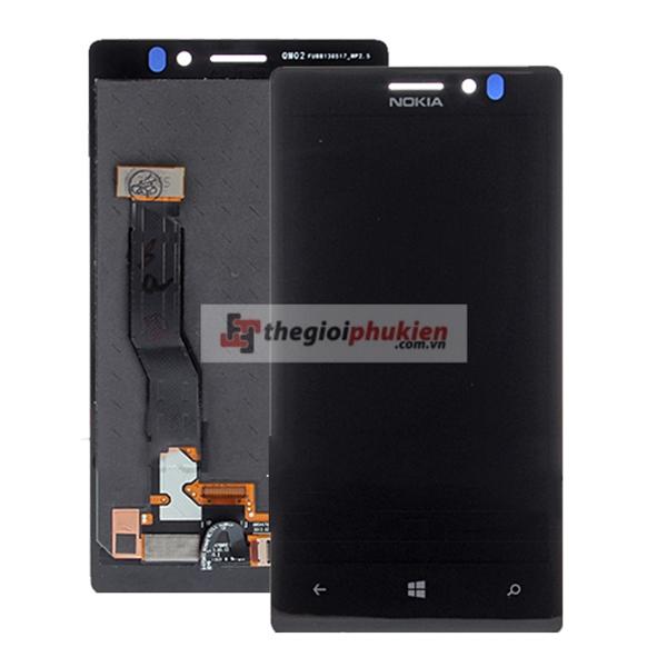 Màn hình cảm ứng Nokia Lumia 925