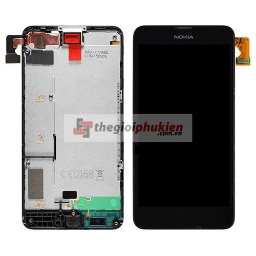 Màn hình cảm ứng Lumia 635 Công ty