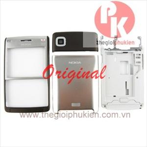Vỏ Nokia E61i Original