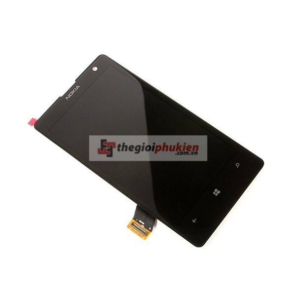 Màn hình cảm ứng Nokia Lumia 1020
