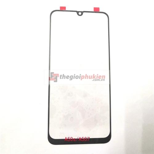 Mặt kính Samsung A50s/A507