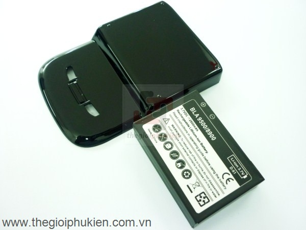 Pin BB 9630 - 2800mAh