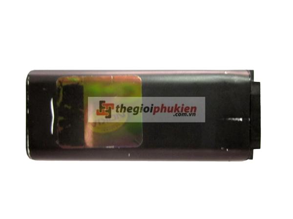 Pin Nokia BL-8N Công ty